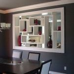 80 Incredible Room Dividers and Separators With Selves Ideas 10