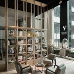 80 Incredible Room Dividers and Separators With Selves Ideas 39