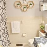 90 Tips How to Make Simple Apartment Decorations On Budget 18