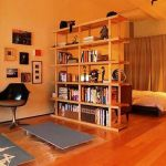 90 Tips How to Make Simple Apartment Decorations On Budget 7