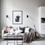 90 Tips How to Make Simple Apartment Decorations On Budget 90