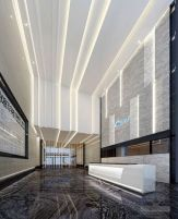 Modern and Contemporary Ceiling Design for Home Interior 49