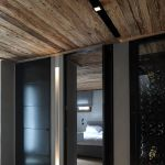 Modern and Contemporary Ceiling Design for Home Interior 70