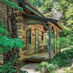Amazing Cabins and Cottages from over the World 32