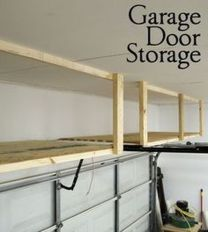 Brilliant House Organizations and Storage Hacks Ideas 25