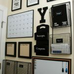 Brilliant House Organizations and Storage Hacks Ideas 47