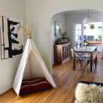 Modern Bohemian Home Decorations and Setup 42