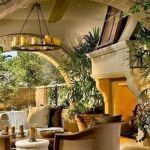 Rustic Italian Tuscan Style for Interior Decorations 10