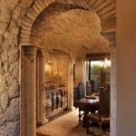 Rustic Italian Tuscan Style for Interior Decorations 16