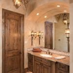 Rustic Italian Tuscan Style for Interior Decorations 20