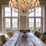 Rustic Italian Tuscan Style for Interior Decorations 3