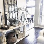 Rustic Italian Tuscan Style for Interior Decorations 50