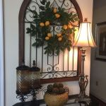 Rustic Italian Tuscan Style for Interior Decorations 57