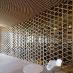 Stunning Privacy Screen Design for Your Home 11