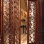 Stunning Privacy Screen Design for Your Home 19