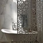 Stunning Privacy Screen Design for Your Home 3