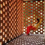 Stunning Privacy Screen Design for Your Home 39