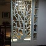 Stunning Privacy Screen Design for Your Home 43