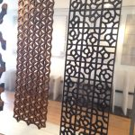 Stunning Privacy Screen Design for Your Home 45