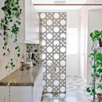 Stunning Privacy Screen Design for Your Home 50