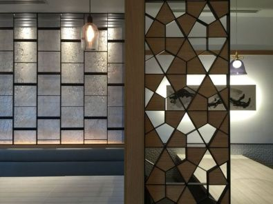 Stunning Privacy Screen Design for Your Home 52