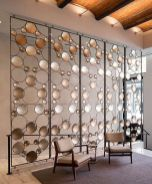 Stunning Privacy Screen Design for Your Home 65
