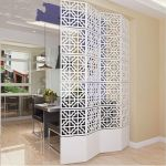 Stunning Privacy Screen Design for Your Home 71