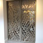 Stunning Privacy Screen Design for Your Home 9