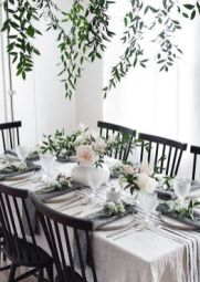 Spring Home Table Decorations Center Pieces 3