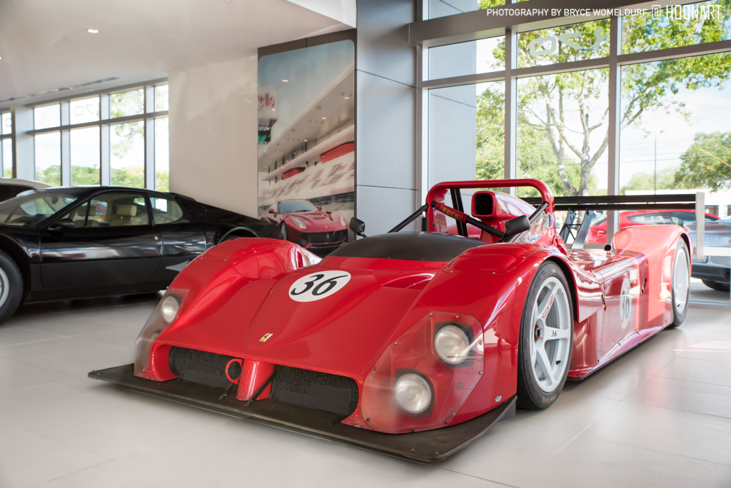 Ferrari-333SP.jpg