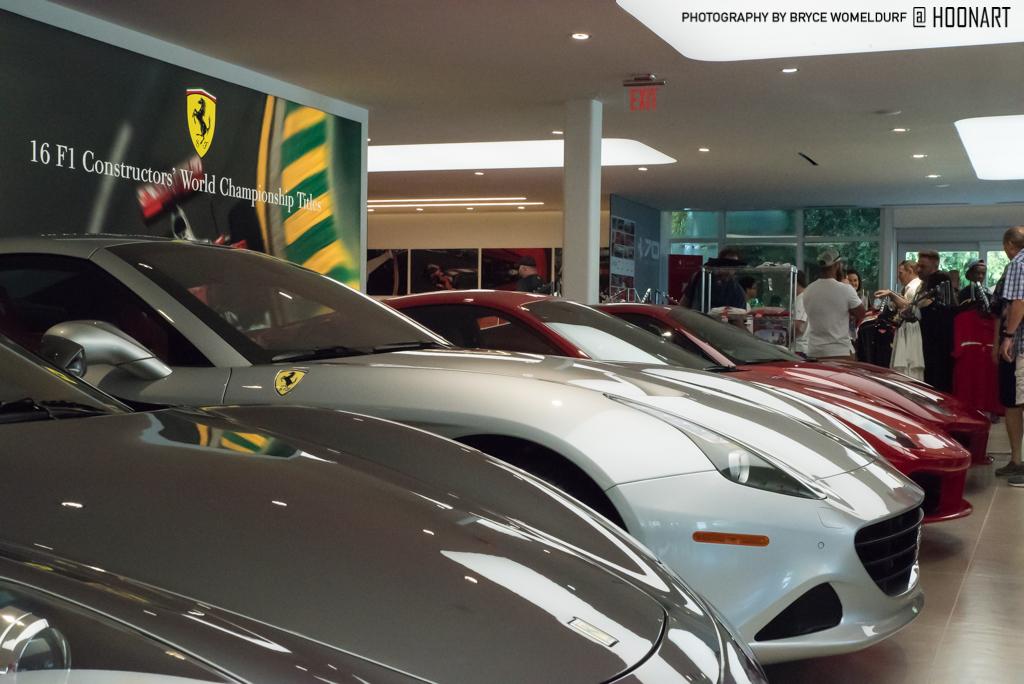 Ferrari-TampaBay-Interior-1.jpg