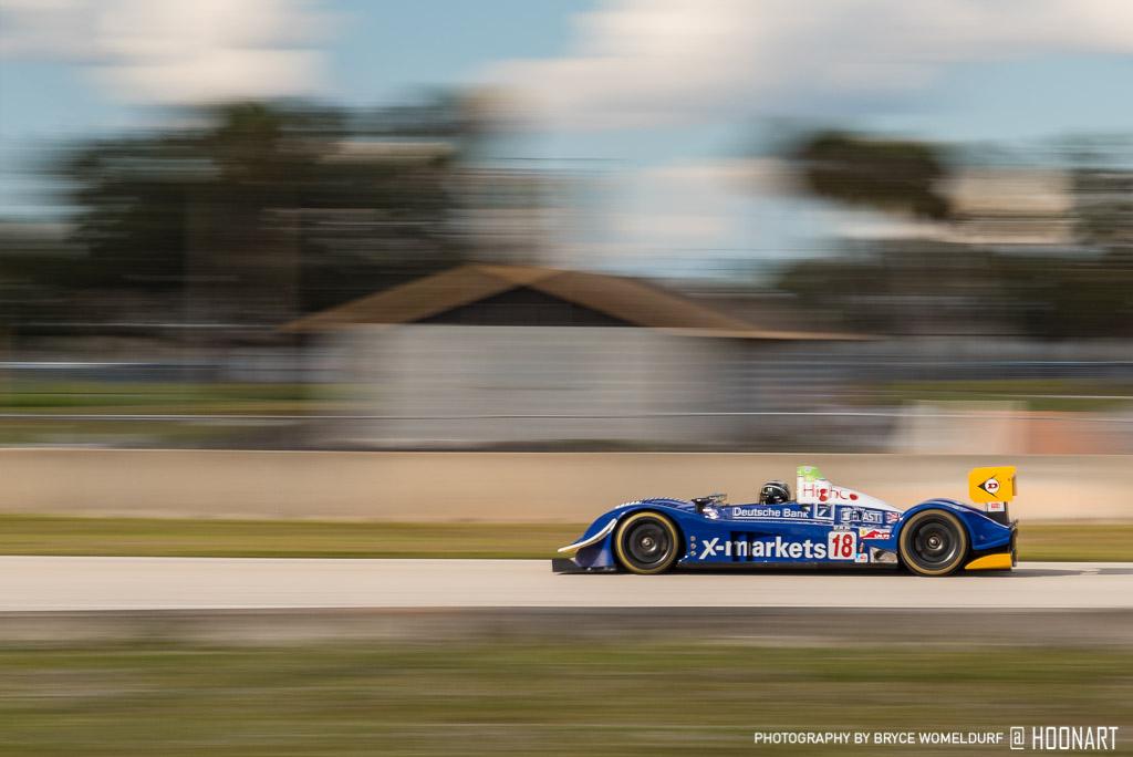 2007-No-18-Pescarolo-Judd-LMP1