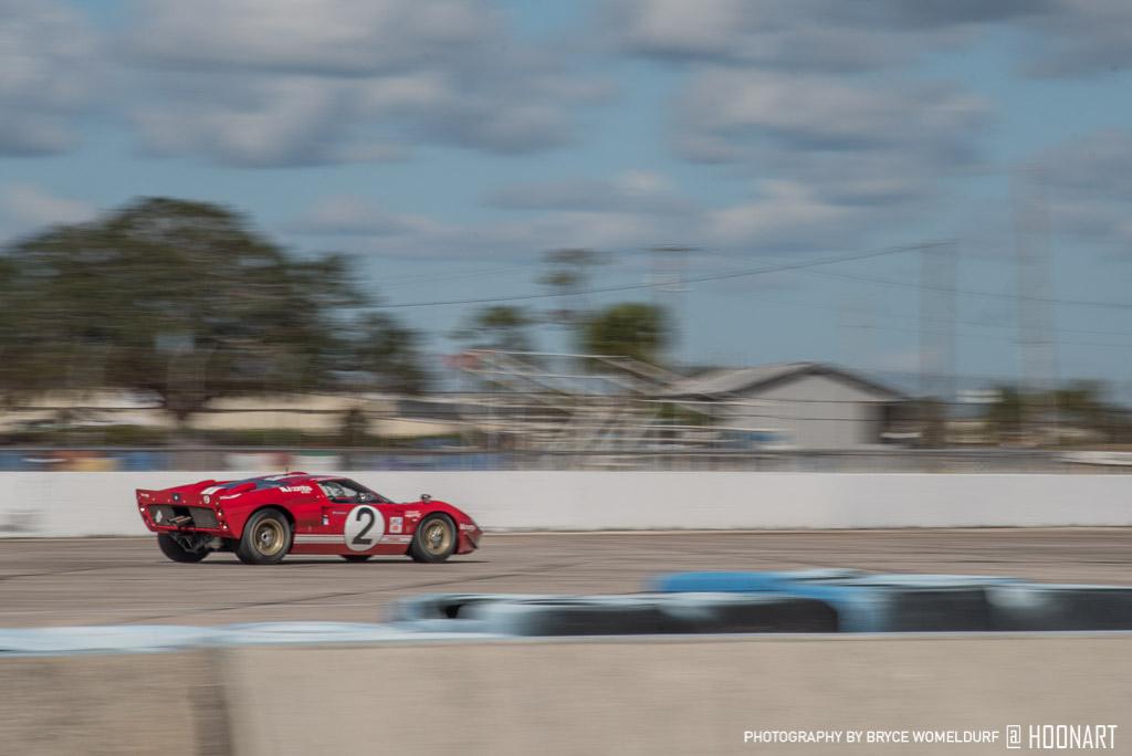 GT40-rear-3-4