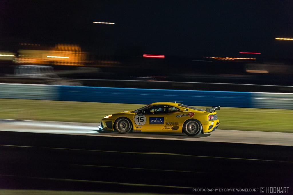 Night-Racing-1