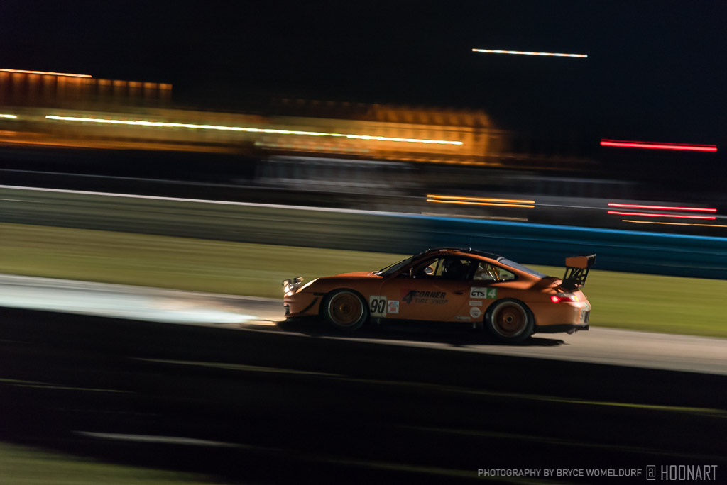 Night-Racing-2