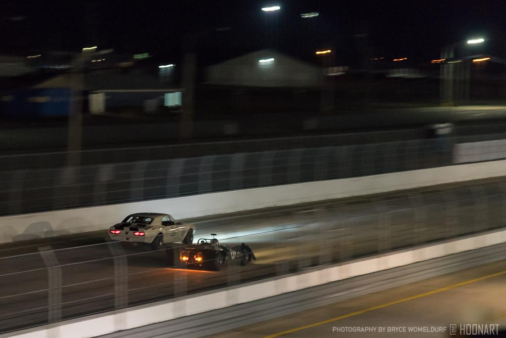 Night-Racing-6