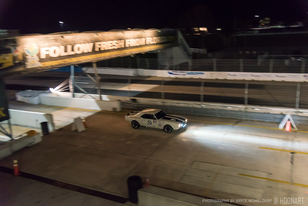 Night-Racing-7