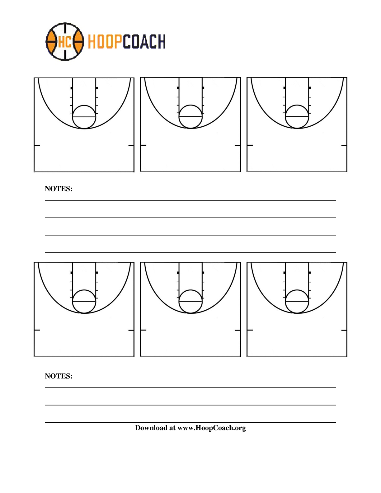 Halfcourt Basketball Diagram : halfcourt, basketball, diagram, Basketball-half-court-diagram-001, Coach