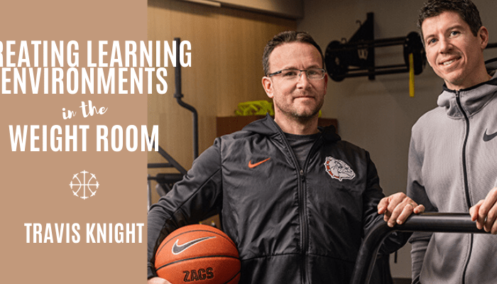 learning environments