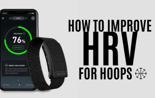 How to improve HRV