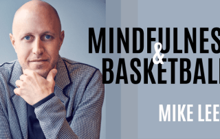 mindfulness and basketball