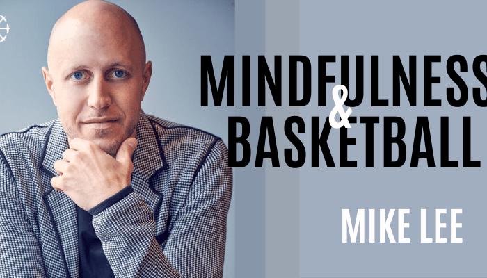 mindfulness and basketball