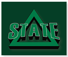 Graduate Assistant Mens Basketball Coach  Delta State