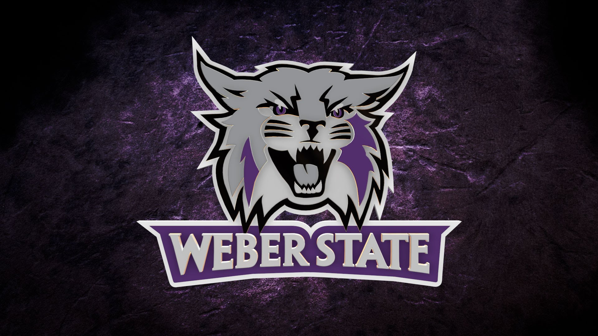 Weber State Dirt  HoopDirt
