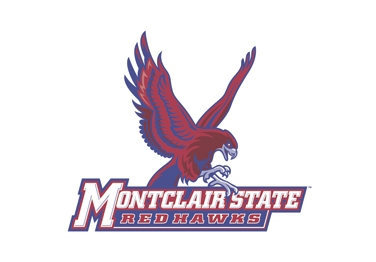 Assistant Basketball Coach  Montclair State  Parttime  HoopDirt