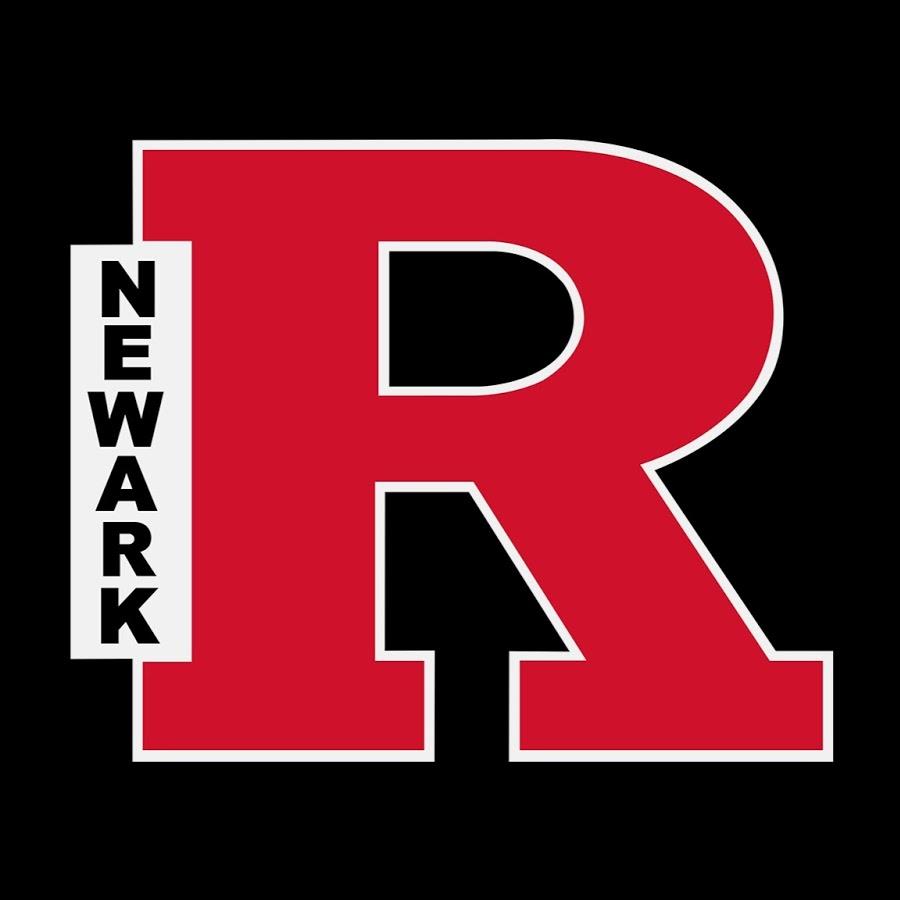 Mens Basketball Graduate Assistant  RutgersNewark