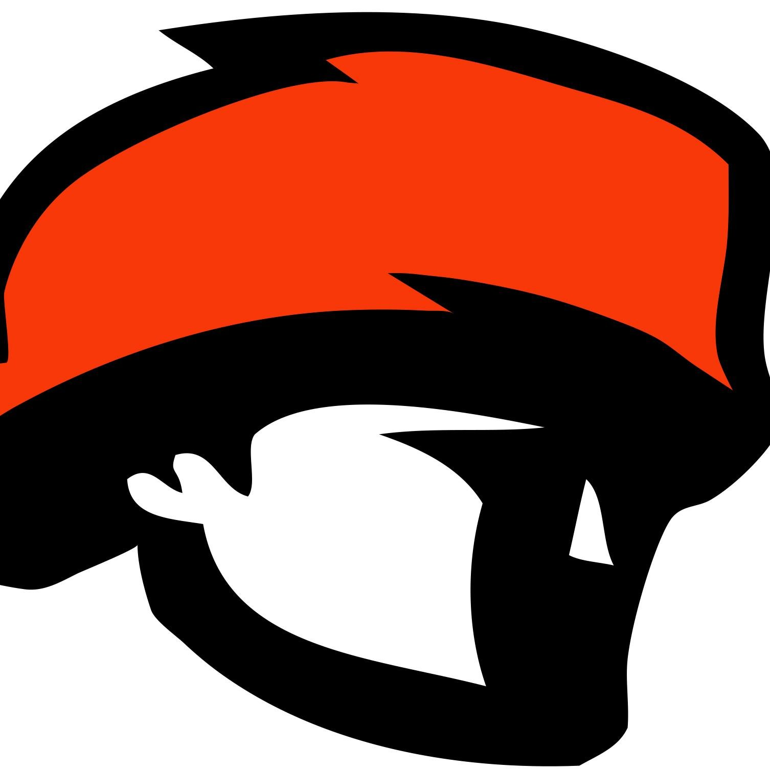Assistant Basketball Coach  Tusculum College  Fulltime