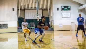 Keys to a Great Shooting Workout   Hoopgrind