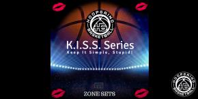 K.I.S.S. Series – Zone Sets