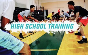 High School Skills Training @ East Pointe Church  | Jacksonville | Florida | United States